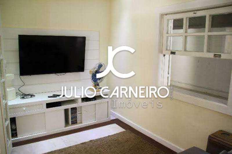 WhatsApp Image 2020-06-29 at 2 - Casa em Condomínio 7 quartos para alugar Rio de Janeiro,RJ - R$ 6.000 - JCCN70004 - 11