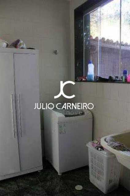 WhatsApp Image 2020-06-29 at 2 - Casa em Condomínio 7 quartos para alugar Rio de Janeiro,RJ - R$ 6.000 - JCCN70004 - 14