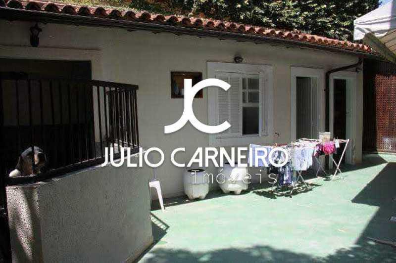 WhatsApp Image 2020-06-29 at 2 - Casa em Condomínio 7 quartos para alugar Rio de Janeiro,RJ - R$ 6.000 - JCCN70004 - 13