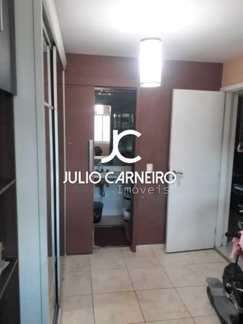 WhatsApp Image 2020-07-01 at 1 - Cobertura 3 quartos à venda Rio de Janeiro,RJ - R$ 1.200.000 - JCCO30056 - 9