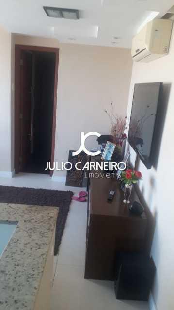 WhatsApp Image 2020-07-01 at 1 - Cobertura 3 quartos à venda Rio de Janeiro,RJ - R$ 1.200.000 - JCCO30056 - 6