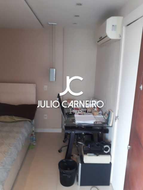 WhatsApp Image 2020-07-01 at 1 - Cobertura 3 quartos à venda Rio de Janeiro,RJ - R$ 1.200.000 - JCCO30056 - 13