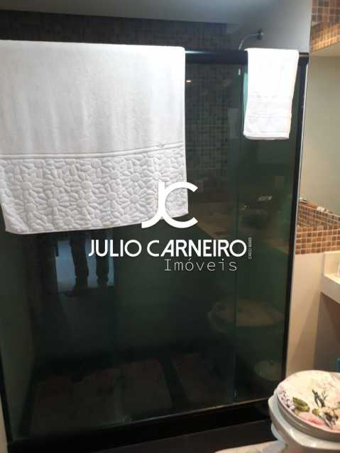 WhatsApp Image 2020-07-01 at 1 - Cobertura 3 quartos à venda Rio de Janeiro,RJ - R$ 1.200.000 - JCCO30056 - 11