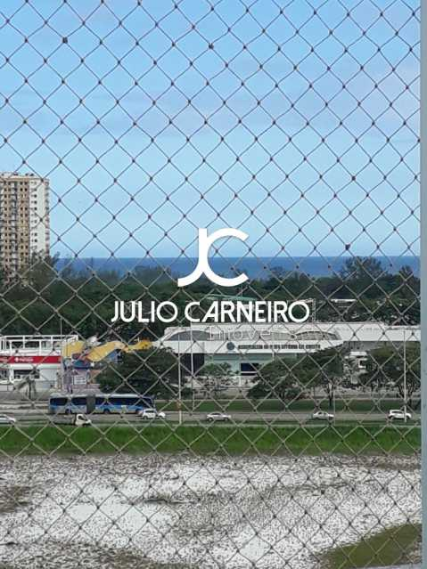 WhatsApp Image 2020-07-01 at 1 - Cobertura 3 quartos à venda Rio de Janeiro,RJ - R$ 1.200.000 - JCCO30056 - 24