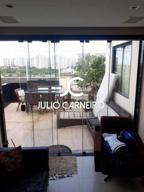 WhatsApp Image 2020-07-01 at 1 - Cobertura 3 quartos à venda Rio de Janeiro,RJ - R$ 1.200.000 - JCCO30056 - 16