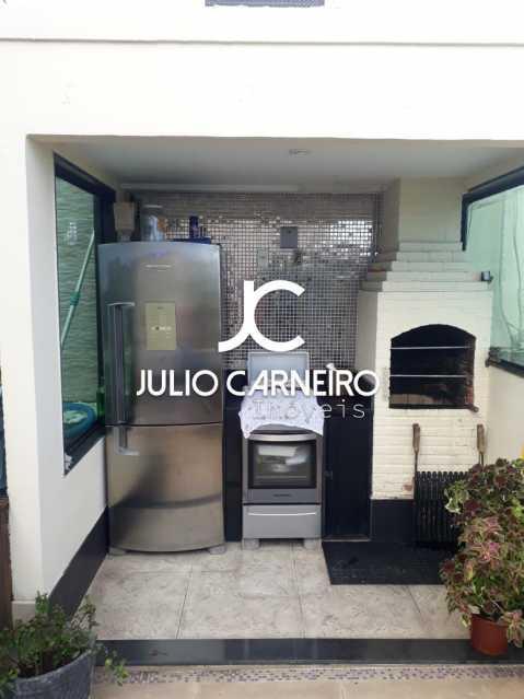 WhatsApp Image 2020-07-01 at 1 - Cobertura 3 quartos à venda Rio de Janeiro,RJ - R$ 1.200.000 - JCCO30056 - 4
