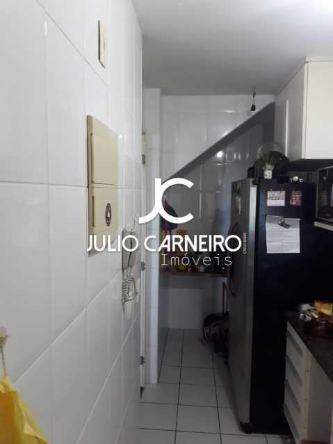 WhatsApp Image 2020-07-01 at 1 - Cobertura 3 quartos à venda Rio de Janeiro,RJ - R$ 1.200.000 - JCCO30056 - 21