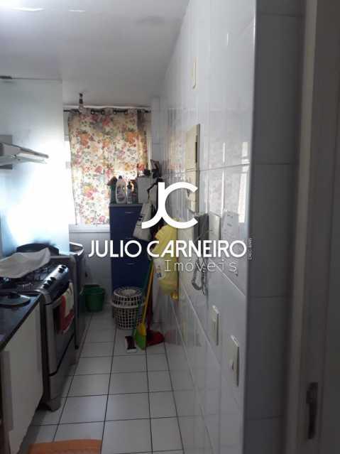 WhatsApp Image 2020-07-01 at 1 - Cobertura 3 quartos à venda Rio de Janeiro,RJ - R$ 1.200.000 - JCCO30056 - 18