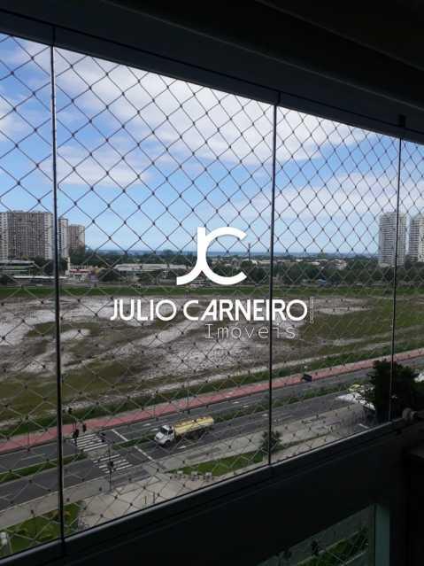 WhatsApp Image 2020-07-01 at 1 - Cobertura 3 quartos à venda Rio de Janeiro,RJ - R$ 1.200.000 - JCCO30056 - 25
