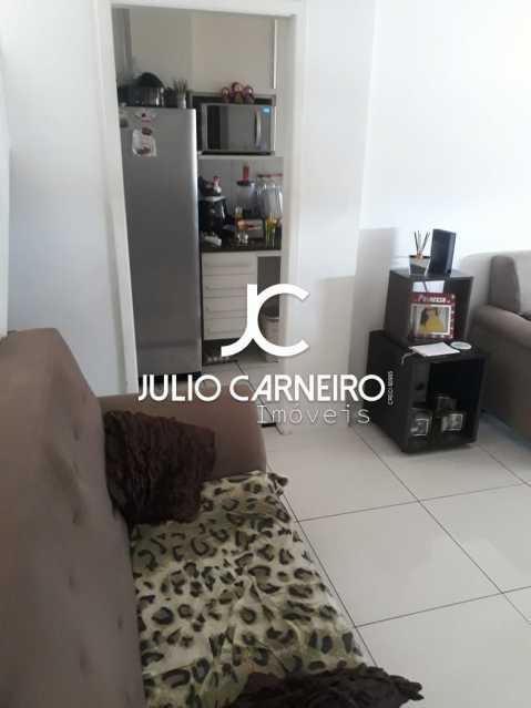 WhatsApp Image 2020-07-01 at 1 - Cobertura 3 quartos à venda Rio de Janeiro,RJ - R$ 1.200.000 - JCCO30056 - 19