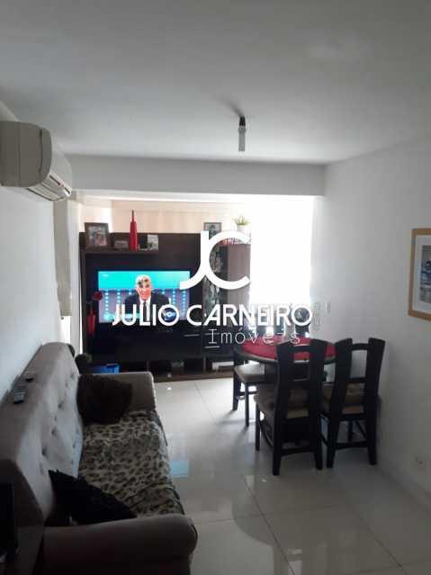 WhatsApp Image 2020-07-01 at 1 - Cobertura 3 quartos à venda Rio de Janeiro,RJ - R$ 1.200.000 - JCCO30056 - 7
