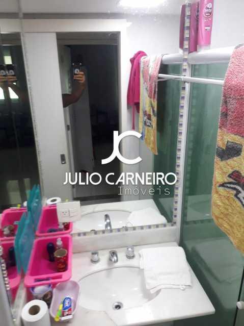 WhatsApp Image 2020-07-01 at 1 - Cobertura 3 quartos à venda Rio de Janeiro,RJ - R$ 1.200.000 - JCCO30056 - 22