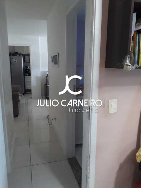 WhatsApp Image 2020-07-01 at 1 - Cobertura 3 quartos à venda Rio de Janeiro,RJ - R$ 1.200.000 - JCCO30056 - 20