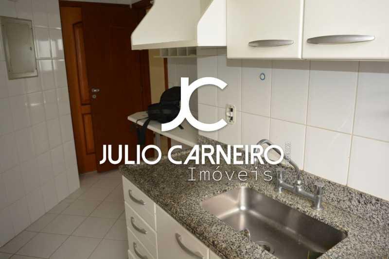 WhatsApp Image 2020-07-06 at 1 - Apartamento 3 quartos à venda Rio de Janeiro,RJ - R$ 567.000 - JCAP30260 - 6