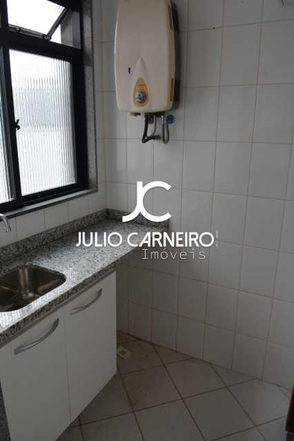 WhatsApp Image 2020-07-06 at 1 - Apartamento 3 quartos à venda Rio de Janeiro,RJ - R$ 567.000 - JCAP30260 - 7