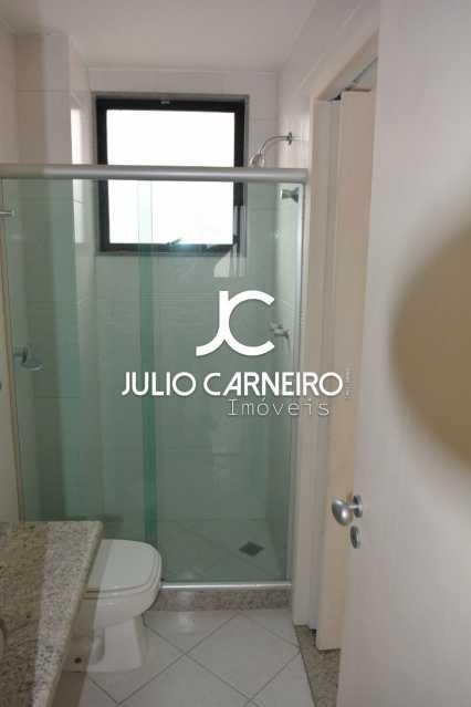 WhatsApp Image 2020-07-06 at 1 - Apartamento 3 quartos à venda Rio de Janeiro,RJ - R$ 567.000 - JCAP30260 - 5