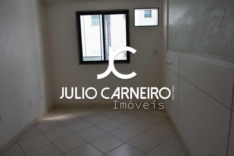 WhatsApp Image 2020-07-06 at 1 - Apartamento 3 quartos à venda Rio de Janeiro,RJ - R$ 567.000 - JCAP30260 - 4