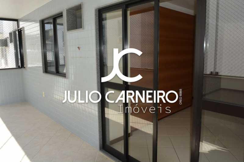 WhatsApp Image 2020-07-06 at 1 - Apartamento 3 quartos à venda Rio de Janeiro,RJ - R$ 567.000 - JCAP30260 - 8