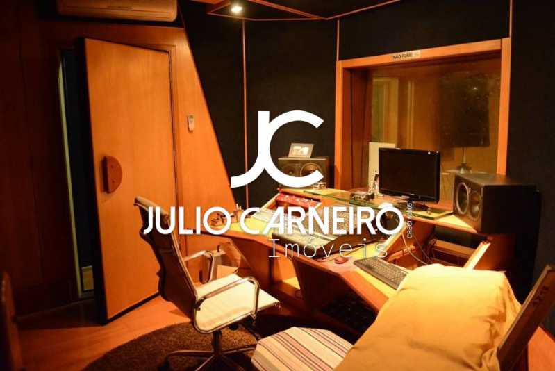 WhatsApp Image 2020-07-06 at 1 - Apartamento 3 quartos à venda Rio de Janeiro,RJ - R$ 567.000 - JCAP30260 - 9