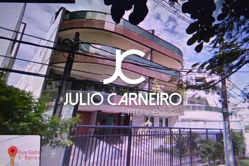 WhatsApp Image 2020-07-06 at 1 - Apartamento 3 quartos à venda Rio de Janeiro,RJ - R$ 567.000 - JCAP30260 - 10