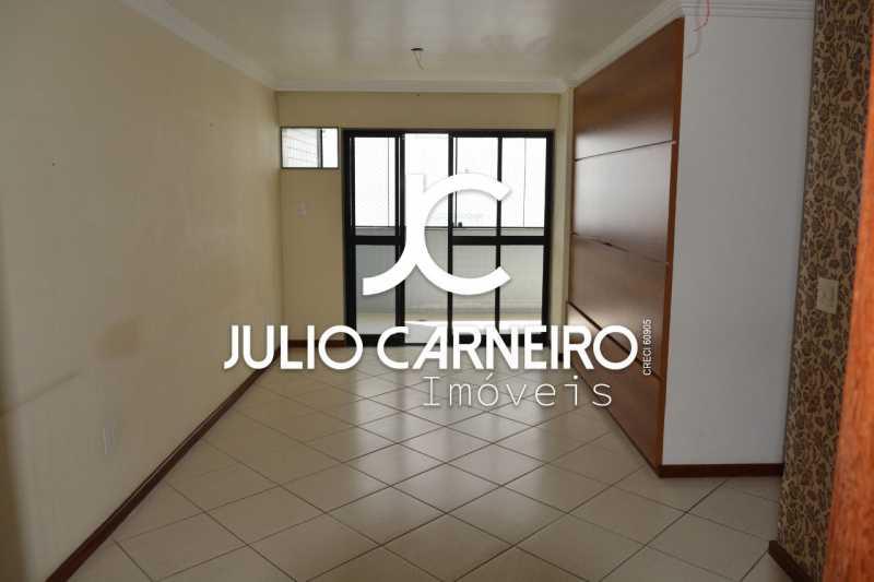 WhatsApp Image 2020-07-06 at 1 - Apartamento 3 quartos à venda Rio de Janeiro,RJ - R$ 567.000 - JCAP30260 - 3
