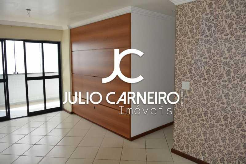 WhatsApp Image 2020-07-06 at 1 - Apartamento 3 quartos à venda Rio de Janeiro,RJ - R$ 567.000 - JCAP30260 - 1