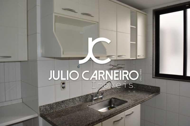 WhatsApp Image 2020-07-06 at 1 - Apartamento 3 quartos à venda Rio de Janeiro,RJ - R$ 567.000 - JCAP30260 - 11