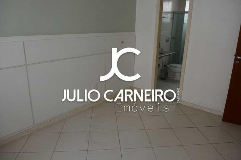WhatsApp Image 2020-07-06 at 1 - Apartamento 3 quartos à venda Rio de Janeiro,RJ - R$ 567.000 - JCAP30260 - 12