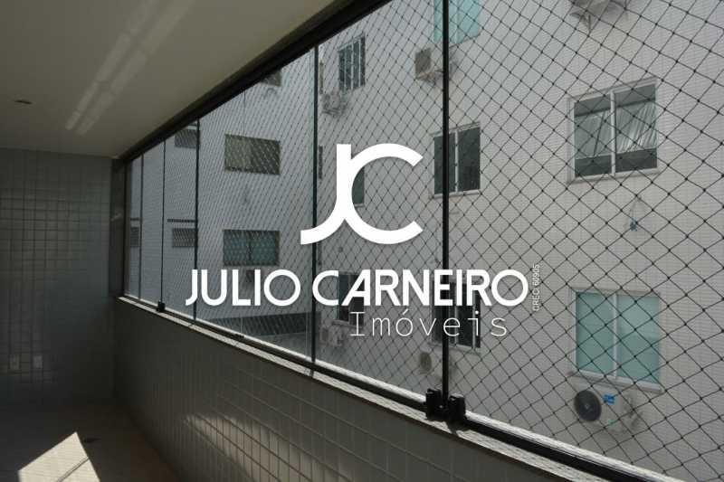 WhatsApp Image 2020-07-06 at 1 - Apartamento 3 quartos à venda Rio de Janeiro,RJ - R$ 567.000 - JCAP30260 - 13