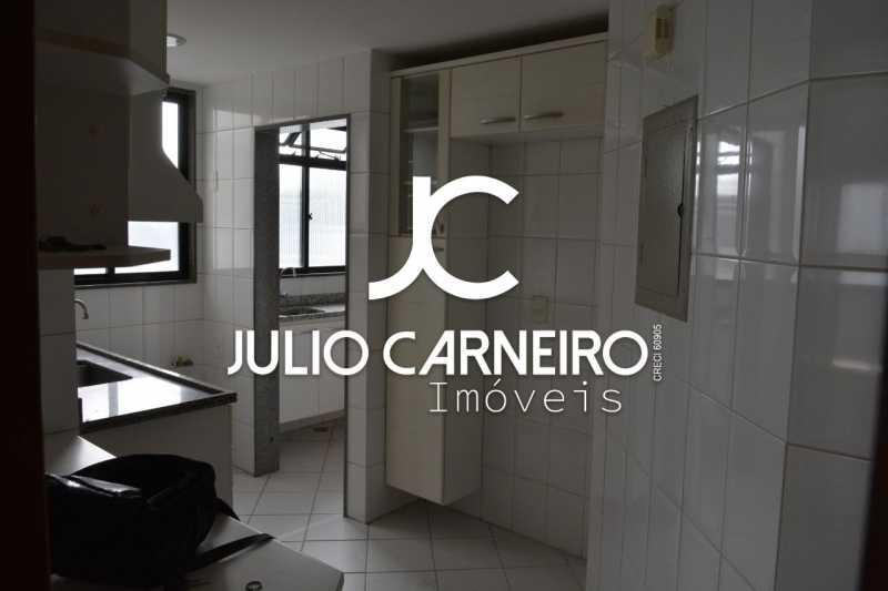 WhatsApp Image 2020-07-06 at 1 - Apartamento 3 quartos à venda Rio de Janeiro,RJ - R$ 567.000 - JCAP30260 - 14
