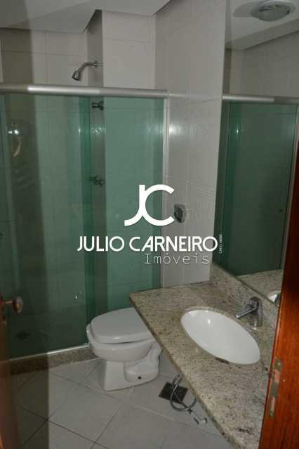 WhatsApp Image 2020-07-06 at 1 - Apartamento 3 quartos à venda Rio de Janeiro,RJ - R$ 567.000 - JCAP30260 - 15