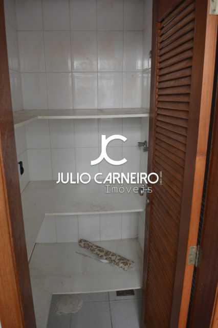 WhatsApp Image 2020-07-06 at 1 - Apartamento 3 quartos à venda Rio de Janeiro,RJ - R$ 567.000 - JCAP30260 - 16