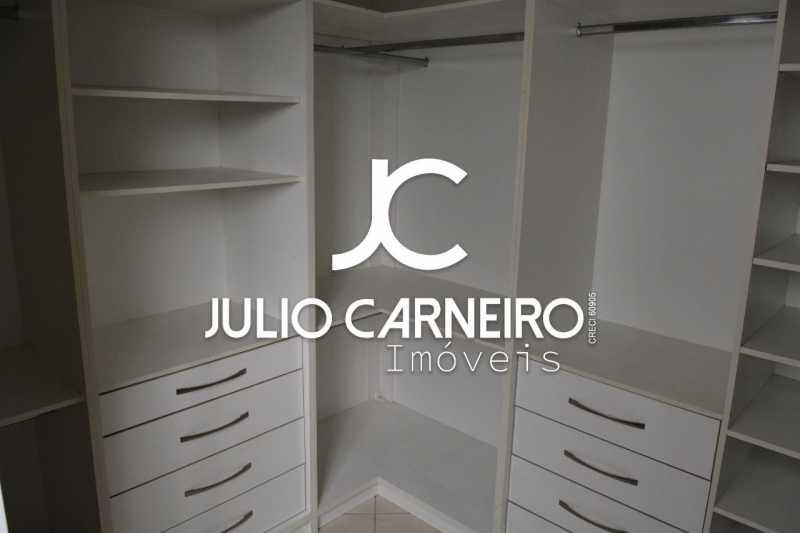 WhatsApp Image 2020-07-06 at 1 - Apartamento 3 quartos à venda Rio de Janeiro,RJ - R$ 567.000 - JCAP30260 - 17