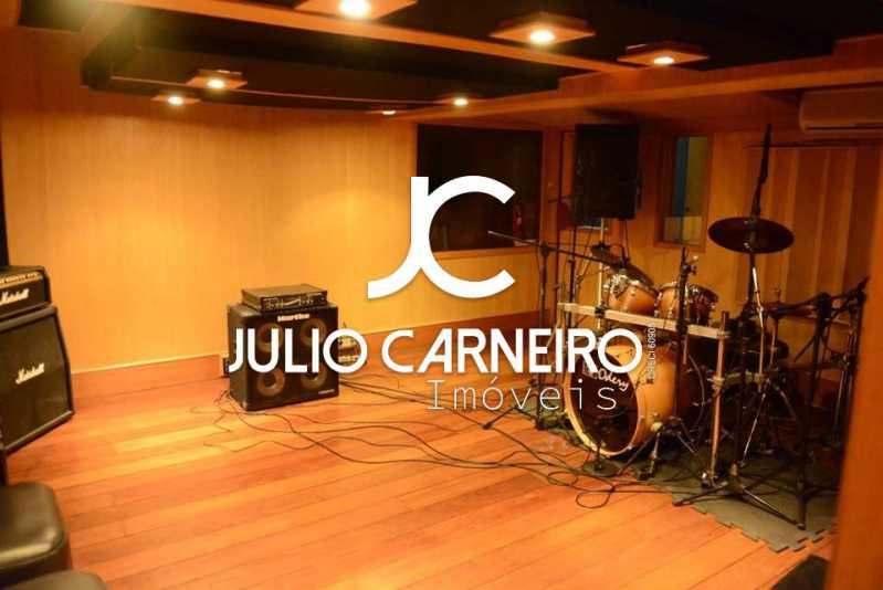 WhatsApp Image 2020-07-06 at 1 - Apartamento 3 quartos à venda Rio de Janeiro,RJ - R$ 567.000 - JCAP30260 - 18