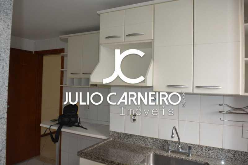 WhatsApp Image 2020-07-06 at 1 - Apartamento 3 quartos à venda Rio de Janeiro,RJ - R$ 567.000 - JCAP30260 - 19