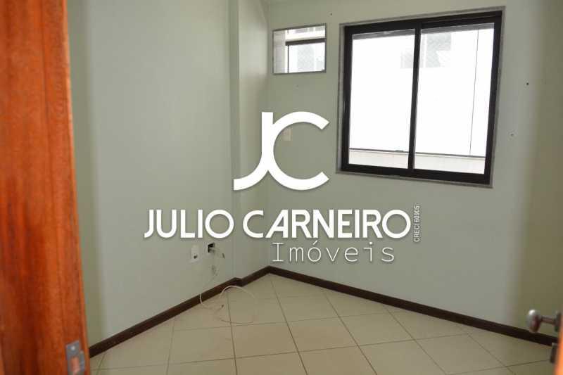 WhatsApp Image 2020-07-06 at 1 - Apartamento 3 quartos à venda Rio de Janeiro,RJ - R$ 567.000 - JCAP30260 - 20