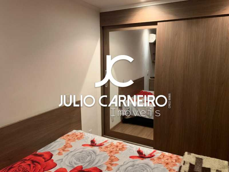 WhatsApp Image 2020-07-14 at 1 - Cobertura 4 quartos à venda Rio de Janeiro,RJ - R$ 2.500.000 - JCCO40039 - 7