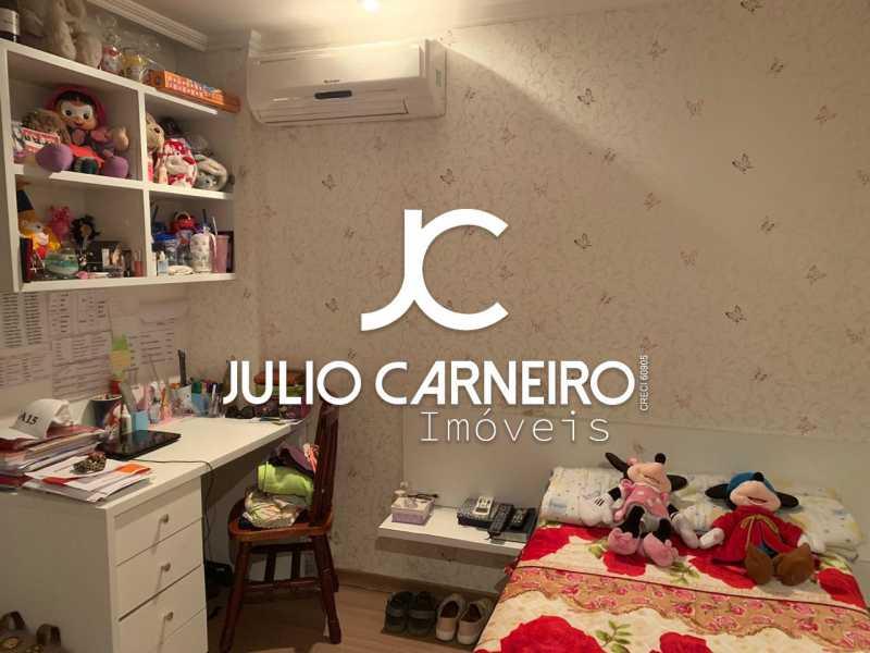 WhatsApp Image 2020-07-14 at 1 - Cobertura 4 quartos à venda Rio de Janeiro,RJ - R$ 2.500.000 - JCCO40039 - 12