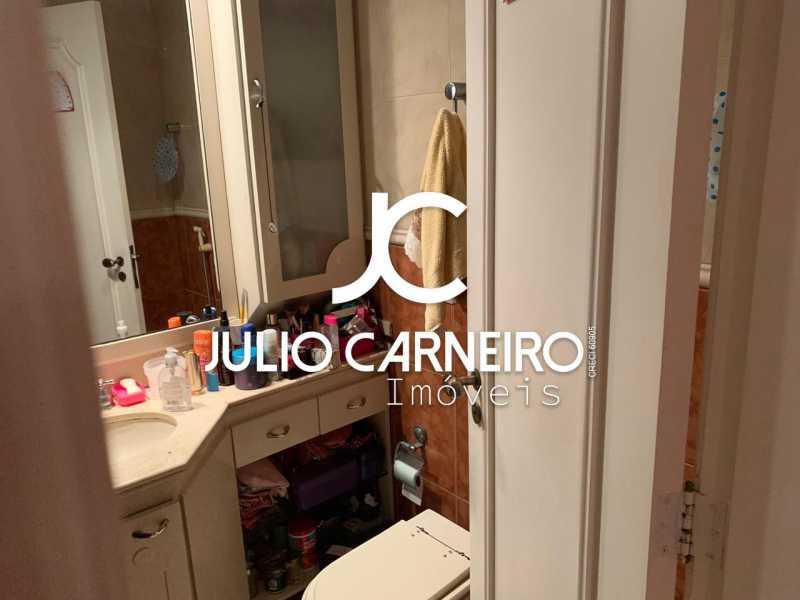 WhatsApp Image 2020-07-14 at 1 - Cobertura 4 quartos à venda Rio de Janeiro,RJ - R$ 2.500.000 - JCCO40039 - 13