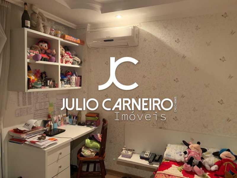 WhatsApp Image 2020-07-14 at 1 - Cobertura 4 quartos à venda Rio de Janeiro,RJ - R$ 2.500.000 - JCCO40039 - 15