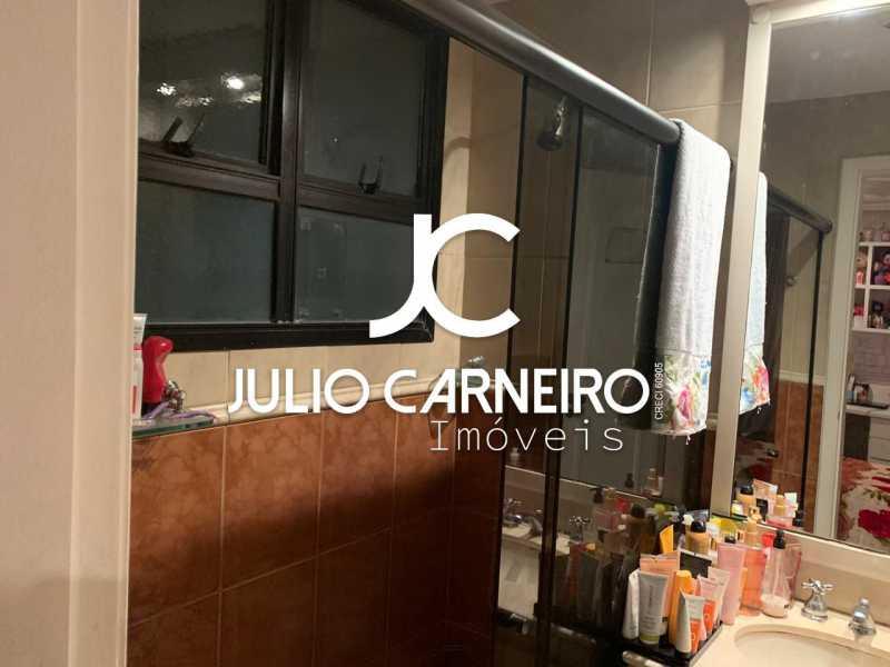 WhatsApp Image 2020-07-14 at 1 - Cobertura 4 quartos à venda Rio de Janeiro,RJ - R$ 2.500.000 - JCCO40039 - 16