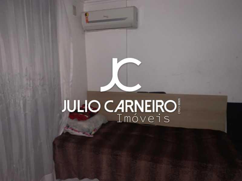 WhatsApp Image 2020-07-14 at 1 - Cobertura 4 quartos à venda Rio de Janeiro,RJ - R$ 2.500.000 - JCCO40039 - 19