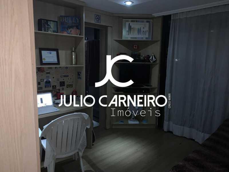 WhatsApp Image 2020-07-14 at 1 - Cobertura 4 quartos à venda Rio de Janeiro,RJ - R$ 2.500.000 - JCCO40039 - 20