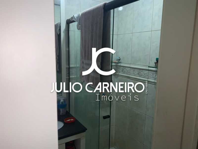 WhatsApp Image 2020-07-14 at 1 - Cobertura 4 quartos à venda Rio de Janeiro,RJ - R$ 2.500.000 - JCCO40039 - 21