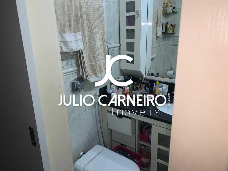 WhatsApp Image 2020-07-14 at 1 - Cobertura 4 quartos à venda Rio de Janeiro,RJ - R$ 2.500.000 - JCCO40039 - 22
