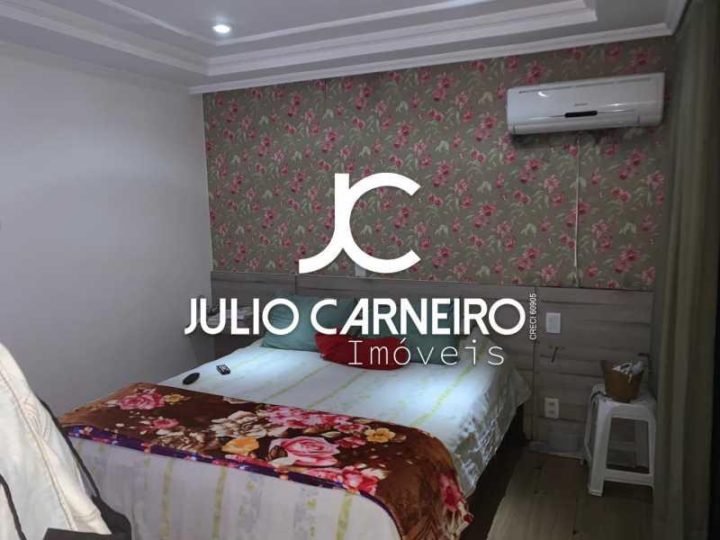 WhatsApp Image 2020-07-14 at 1 - Cobertura 4 quartos à venda Rio de Janeiro,RJ - R$ 2.500.000 - JCCO40039 - 23
