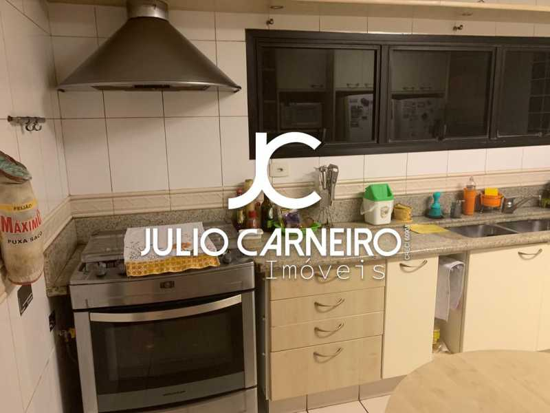 WhatsApp Image 2020-07-14 at 1 - Cobertura 4 quartos à venda Rio de Janeiro,RJ - R$ 2.500.000 - JCCO40039 - 25