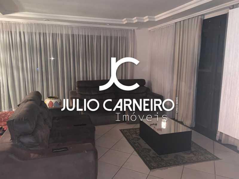 WhatsApp Image 2020-07-14 at 1 - Cobertura 4 quartos à venda Rio de Janeiro,RJ - R$ 2.500.000 - JCCO40039 - 3