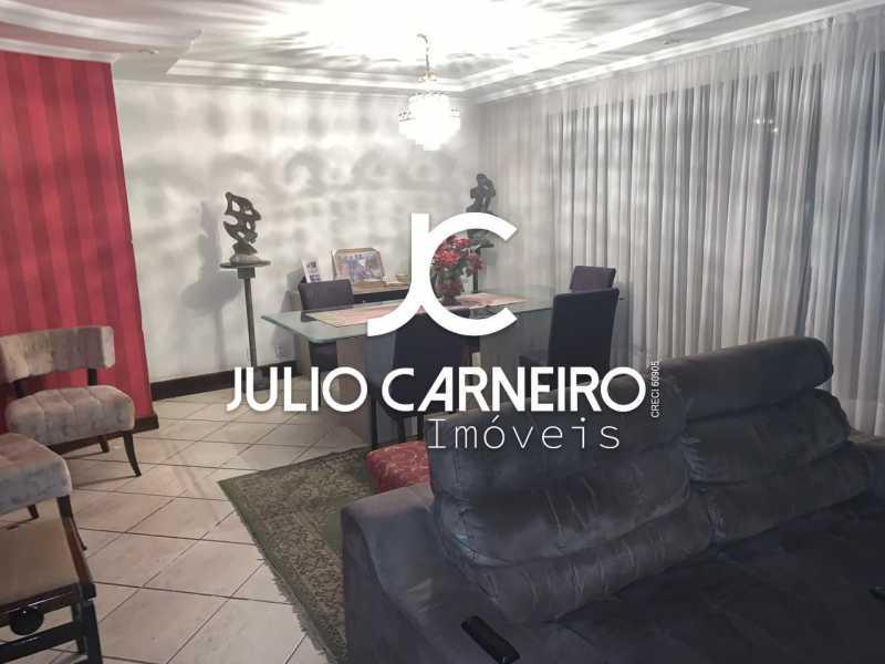 WhatsApp Image 2020-07-14 at 1 - Cobertura 4 quartos à venda Rio de Janeiro,RJ - R$ 2.500.000 - JCCO40039 - 4