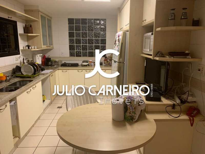 WhatsApp Image 2020-07-14 at 1 - Cobertura 4 quartos à venda Rio de Janeiro,RJ - R$ 2.500.000 - JCCO40039 - 26